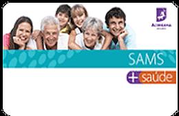 acoreana-SAMS1.png