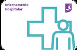 acoreana-csa_Int_Hospitalar_frt.png