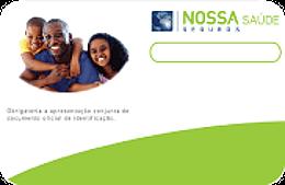 adv-angola-NOSSA_Angola.png