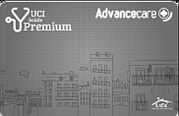 bnp-cardif-UCI_premium.png