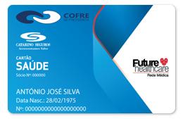 cofre-de-previdencia-cartao_cofre_vic.png