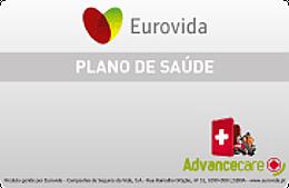 eurovida-plano-de-saude.png