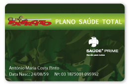 exercito-portugues-plano-saude-total.png