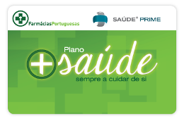 farmacias-portuguesas-plano-mais-saude.png