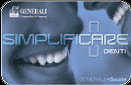 generali-Generali_Denti.png