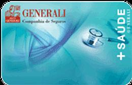 generali-Generali_saude.png