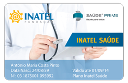 inatel-saude.png