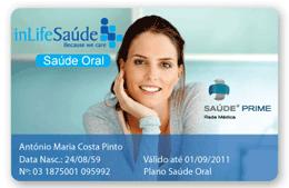 inlife-saude-oral.png