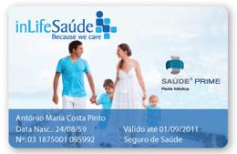 inlife-saude-seguro.png