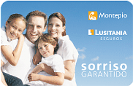lusitania-SAUDE_SORRISO_GARANTIDO-1.png
