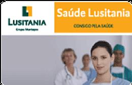 lusitania-Saude-LUS_frt1.png