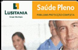lusitania-Saude-Pleno.png