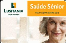 lusitania-Saude-Senior.png