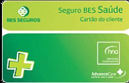 nb-seguros-BES_HNA_FRT.png