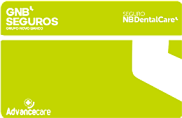 nb-seguros-dentalcare_frt_GNB.png