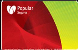 popular-Seguros.png
