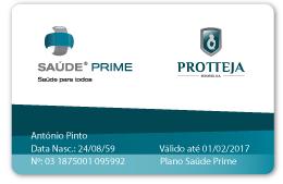 protteja-saude-prime.png