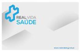 real-vida-Cartao-Real-Vida-Saude_adv.png