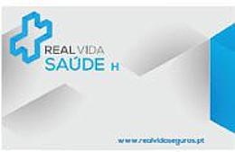 real-vida-H.png