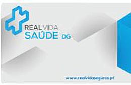 real-vida.png