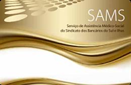 sams-site_v2.png