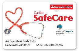 santander-safecare.png