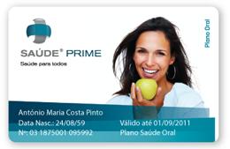 saude-prime-oral-2.png