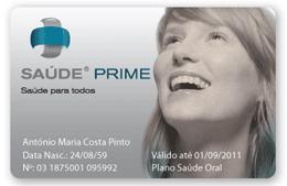 saude-prime-oral.png