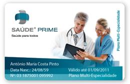 saude-prime-plano-2.png