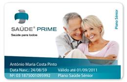 saude-prime-plano-senior-3.png
