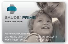 saude-prime-plano.png