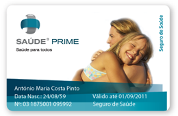 saude-prime-seguro-2.png