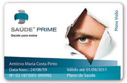 saude-prime-visao.png