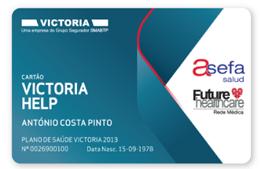 victoria-help-asefa.png