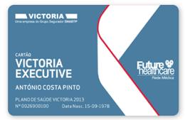 victoria-help-executive.png