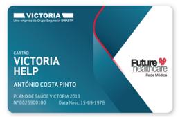 victoria-help.png