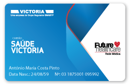 victoria-saude-future-healthcare.png