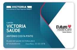 victoria-saude.png