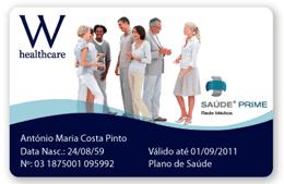 w-healthcare-willis-plano.png