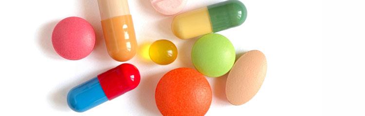 Pills-750-240.jpg