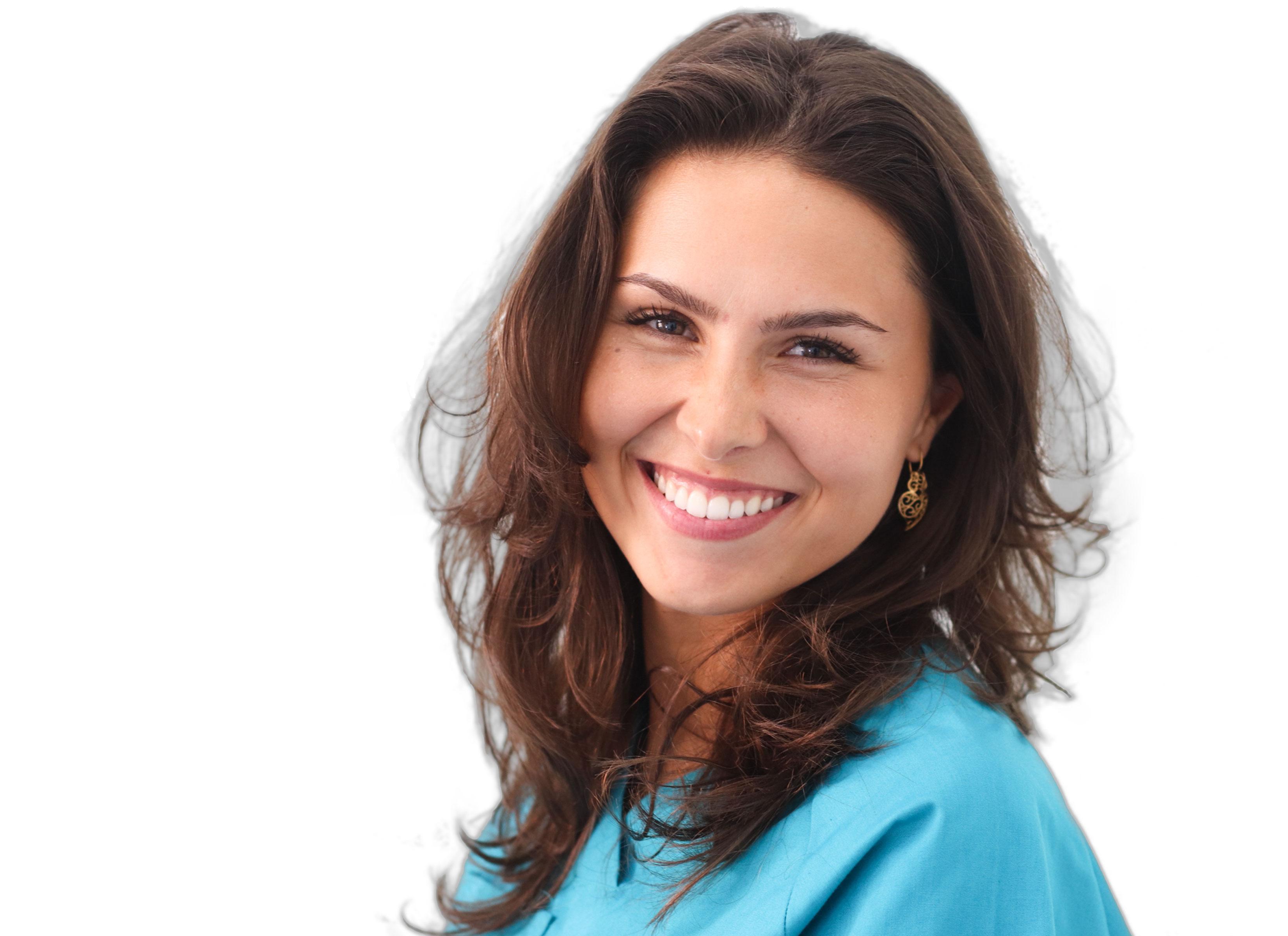 Dr Barbara Fernandes