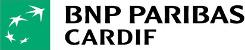 bnp-paribas-cardif.jpg