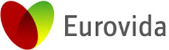 eurovida.jpg