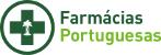 farmacias-portuguesas.jpg
