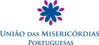 Na Dentarmed poderá utilizar os seguintes cartões da seguradora União das Misericórdias Portuguesas ao obter cuidados de Saúde Oral
