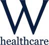 w-healtcare.jpg