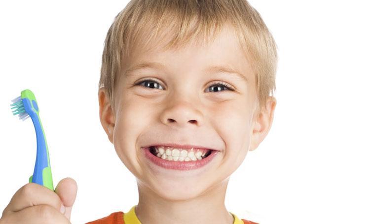 Cheques Dentista : Informação