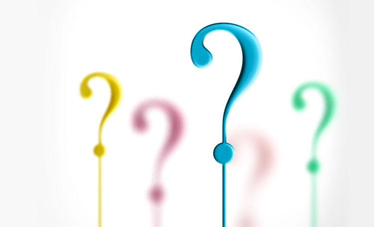 Perguntas Frequentes implantes dentários