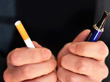 Estudos mostram que Cigarros Electrónicos prejudicam a saúde oral