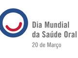 Dia Mundial da Saúde Oral